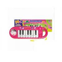 Пианино 134 (576шт) в кор-ке, 17см