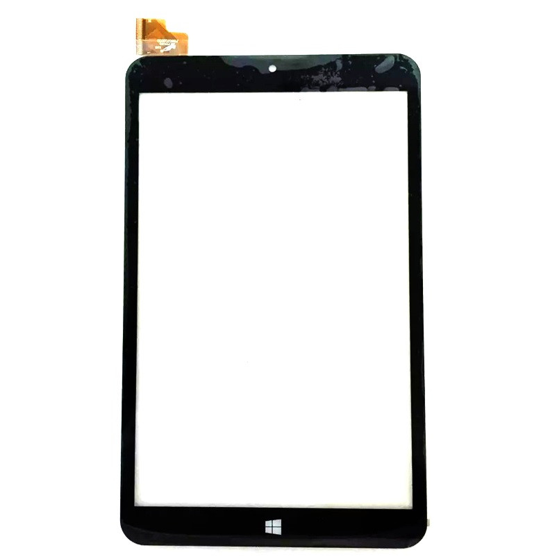 Тачскрин Digma EVE 8.2 3G для планшета 8