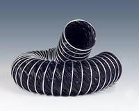 Шланг для вентиляции типа КЛИН, Тефлон С