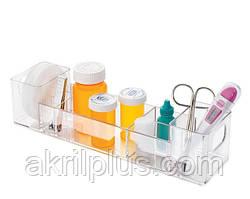 Аптечка акриловая