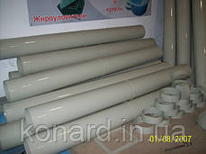 Пластиковые системы вентиляции , фото 3