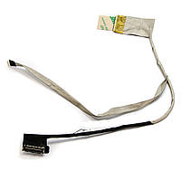 Шлейф матрицы (lcd lvds cable) DELL INSPIRON N4110, N4120, M4110, VOSTRO 3450, DD0R01LC000, CN-062XYW