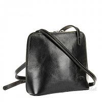 Женская сумка Катана 1808
