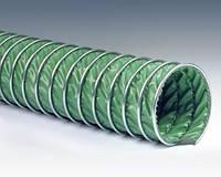 Шланг КЛИН из нитрила (зеленый)