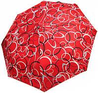 Женский зонт  Doppler  (автомат), арт. 730165 G22-6