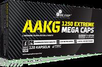 Olimp AAKG Extreme 120caps