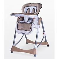Caretero Bistro стульчик для кормления