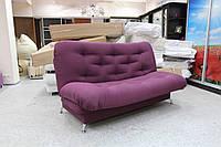 Эксклюзивный диван-кровать АНРИ раскладной