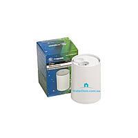 Картридж Aquafilter FH2001_S