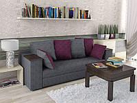 Очень удобный  Диван-Кровать GRAND 1/ ГРАНД 1  с большим спальным местом