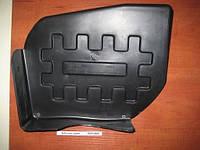 Защита двигателя (водоотражатель) Матиз GM