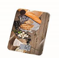 Весы кухонные POLARIS PKS 1044 DG Baguette
