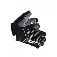 Велоперчатки Craft Glow Glove 2016