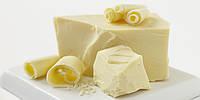 Натуральный белый шоколад Сallebaut