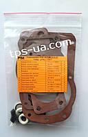 Ремкомплект РТИ ТНВД ( УТН ) 4УТНМ-1111-05