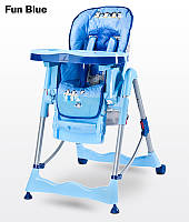 Caretero Magnus стульчик для кормления