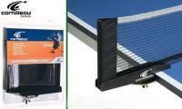Сетка теннисная Cornilleau Hobby Primo