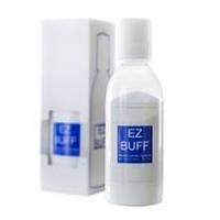 ZZ BUFF (Зизи Бафф, Зізі Бафф) — профилактический порошок для гигиенической чистки зубов, сода для чистки