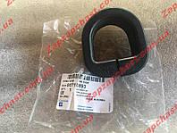 Подушка втулка рулевой рейки левая Ланос Сенс Lanos Sens GM 520436\95710893, фото 1