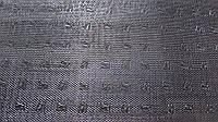 """Резина набоечная каучуковая (повышенной износостойкости)""""GTO Italia""""510*475 т.7мм (Украина)"""