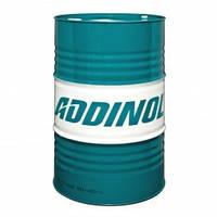 Масло моторное Addinol SAE 40 Gas Engine Oil LG 40 205л