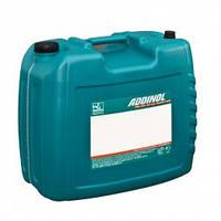 Масло двухтактное Addinol MZ 405 Super Mix 2T 20л