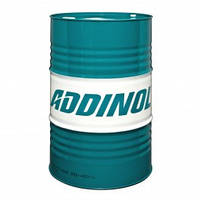 Масло моторное Addinol SAE 30 TO-4 205л
