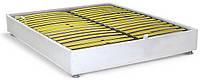 Кровать-подиум 19 Размеры 160Х200