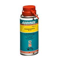 Специальное масло для точной механики и оптики Addinol XF12 100мл