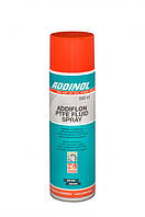 Смазка Addinol PTFE Fluid Spray Addiflon 500мл