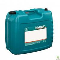 Тормозная жидкость Addinol Brake Fluid DOT 3 и DOT 4 20л