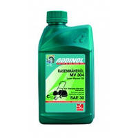 Масло для газонокосилок Addinol SAE 30 MV 304 Rasenmäheröl 0,6л
