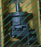 Крыльчатка 17089 вентилятора турбины Great Plains FAN IMPELLER 17089, фото 7