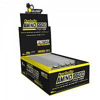 Olimp Anabolic Amino 5500 30x30 caps
