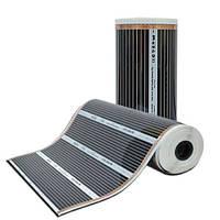 Пленочный нагреватель Heat Plus Standart SPN-305-225
