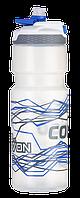 Бутылка для воды Contigo Devon 720 мл 1000-0185 синий