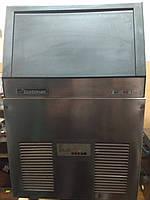 Лёдогенератор чешуйчатый SCOTSMAN, фото 1
