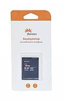 Батарея Florence для Nokia (BL-4S) 860mA