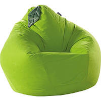 Кресло-груша с листочком