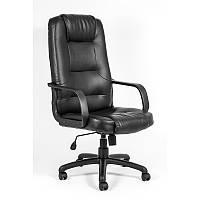 Компьютерное кресло Челси (Пластик)