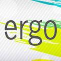 Что из себя представляет «Бренд – ERGO»
