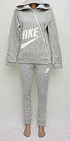 Спортивный костюм на байке Nike для девушек оптом и в розницу