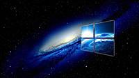 Windows 10: обзор октябрьских сборок