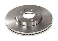 Гальмівний диск передній (R16, 308x29.5mm) VW Transporter T5 03- 09.9442.14 BREMBO (Італія)