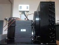 Холодильный агрегат TECUMSEH TAJ4517Z HR