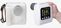 Портативные дентальные рентгенаппараты серии Rextar,  фирма  POSDION (Южная Корея)