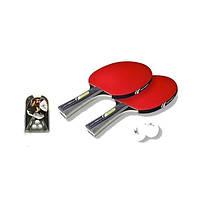 Набор для настольного тенниса Cornilleau Sport Pack DUO indoor