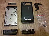 Корпусные части для HTC One V T320e