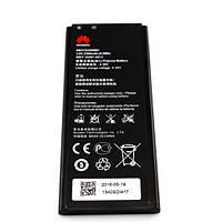 Батарея Huawei HB4742A0RBC Ascend G730 Honor 3C