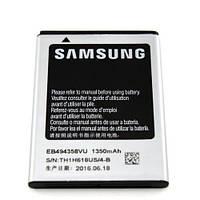 Батарея Samsung EB494358VU Ace Pro S5830 i579